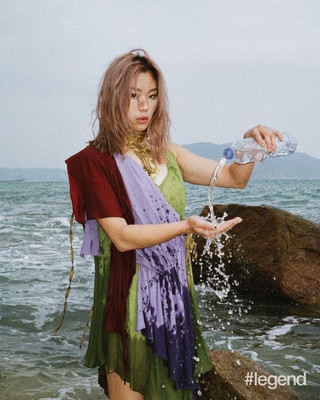 watermarked-FASHION-Water-Pollution5-516