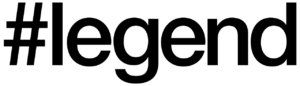 Legend_Logo_black-300x86