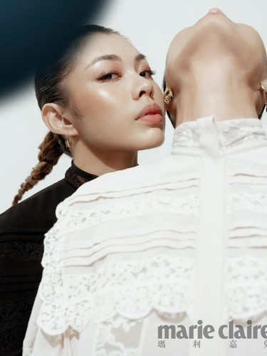 Marie Claire Cover Kayla Wong and Irisa Wong.jpg
