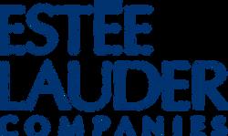 1200px-Estée_Lauder_Companies_Logo.svg.