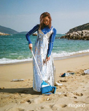 watermarked-FASHION-Water-Pollution10-47