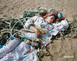 watermarked-FASHION-Water-Pollution4-524
