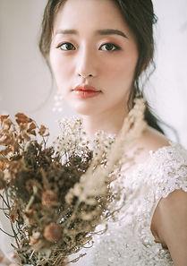 Korean Style Wedding .jpg