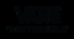 vans-logo-_edited