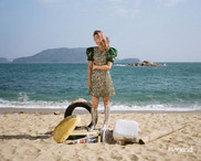 watermarked-FASHION-Water-Pollution2-753