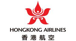 hong-kong-airlines-vector-logo