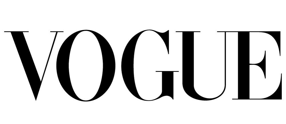 Vogue-Logo-Vector