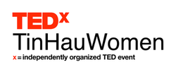 tedx_logo_tinhauwomen_dl_rgb
