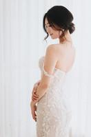 Bridal doudoir Shoot.jpg