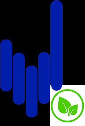 Jaspers green logo 2.png