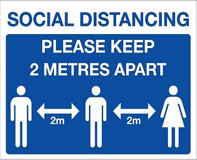 Social-distancing-sign-790-x-640.jpg