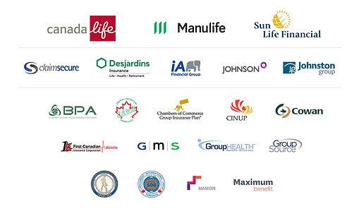 2019.11.25_eClaims-Insurers-logos-en.jpg