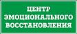 CEV.png