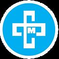 logo(blue+white).png