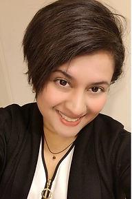 Julie-Madhusoodanan_Headshot-630x950.jpg