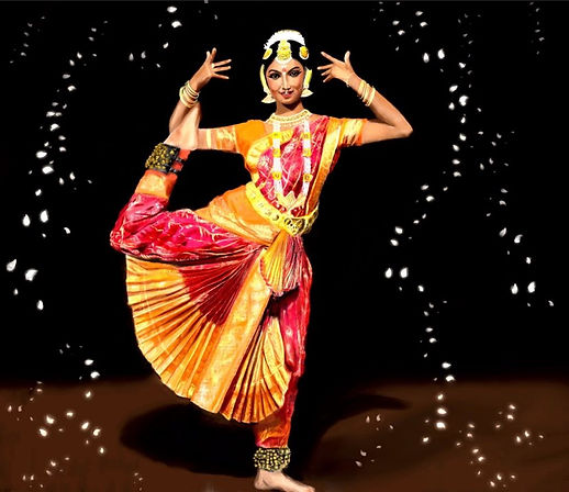 Pratibha _Dancer.jpg
