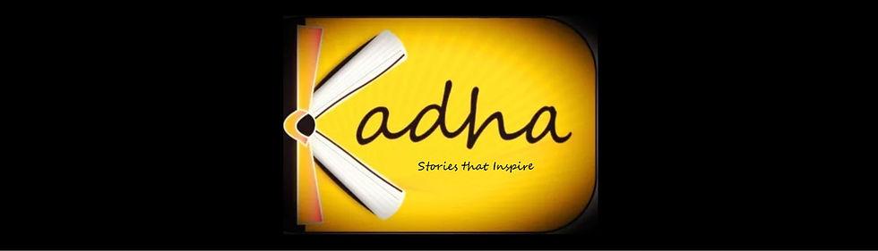 Kadha with Logo 2.jpg