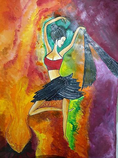Pooja Dancer Painting.jpg