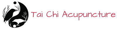 Tai Chi Acupuncture (7)banner2.png