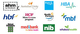 Health-Funds-Logos.jpg