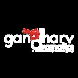 Gandharv Dramatics (White).png