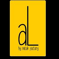 Al Logo Final_.png