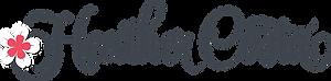 Logo_HeatherCosta_NoTagline.png