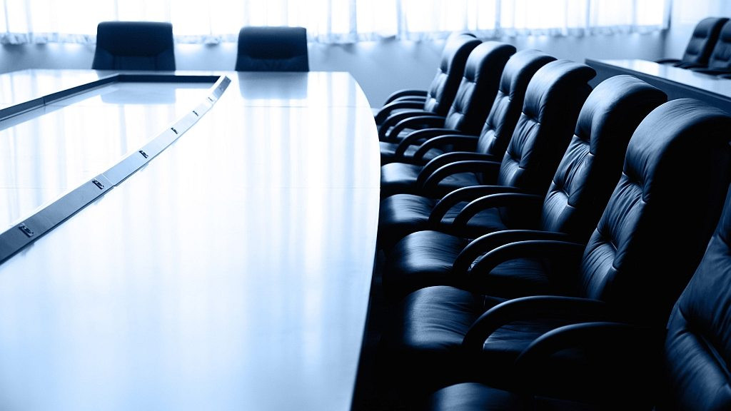 Board Workshops