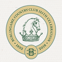 Burlingame Country Club.PNG
