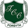Forsyth Country Club.jpg