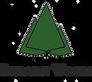 Bretton Woods logo.png