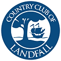 Country Club of Landfall.png