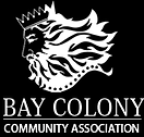 Bay Colony Community Association.png