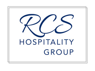 RCS Announces Strategic Alliance with Club Board Professionals