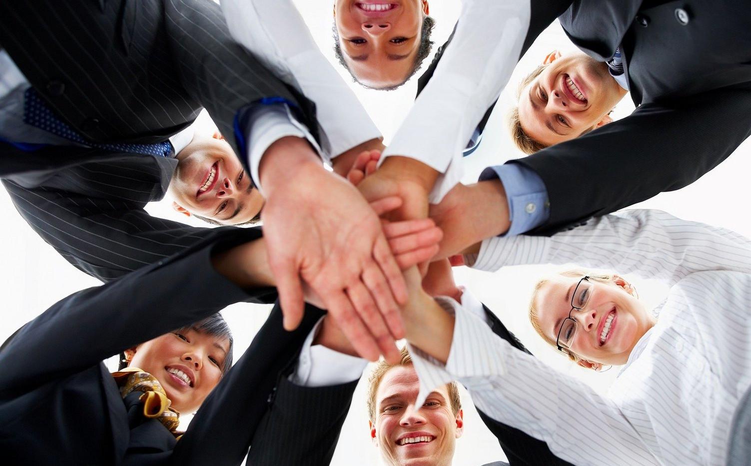 corporate-team-building-large.jpg