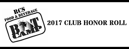2017 CLUB HONOR ROLL.png