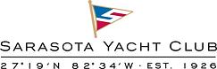 Sarasota Yacht Club.png