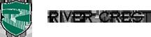 River Crest CC.png