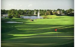 Willoughby Golf Club.jpg