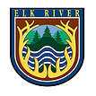 Elk River Club.png