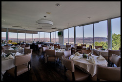 Dining_Room_HDR_1-Edit-3 (1).jpg