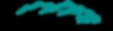 SaddleBrooke2-logo-official.png