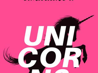 The (Unrealistic) Search for a Unicorn