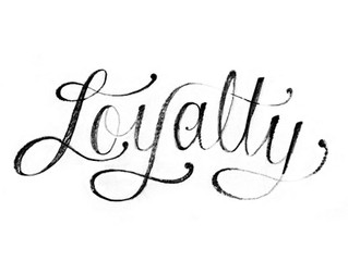 4 Easy Ways to Foster Member Loyalty