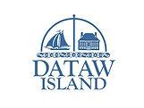 Dataw-Island-logo.jpg