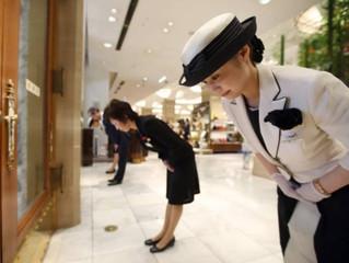 Omotenashi: The Spirit of Japanese Hospitality