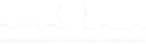 saddlebrooke-ranch-logo.png