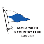 Tampa Yacht and CC.png