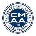 CMAA logo.jpg