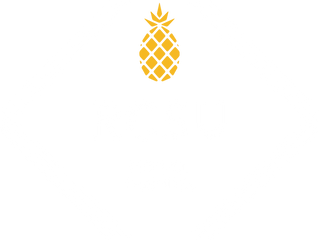 New HR Classes Added to RCSU Virtual Training Platform